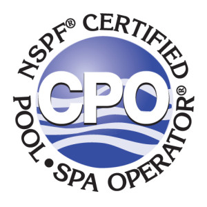 CPO Certification Logo
