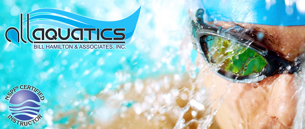 Classes All Aquatics Florida